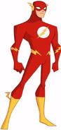 Flash-0