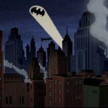 GothamCity00