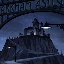 GothamCity03
