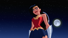 Wonder-Woman-Profile-Picture
