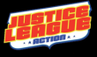 Justice League Action Wiki