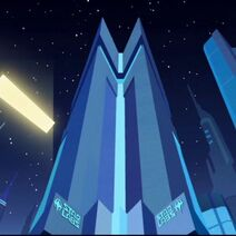 STARLabs01
