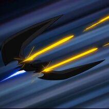 Batplane03