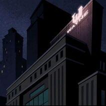 GothamCity02