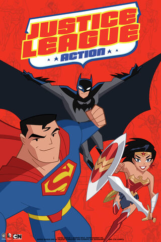 File:Justice-league-action-poster-167763.jpg