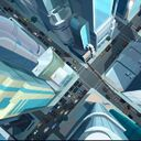 Metropolis02