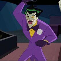 Joker00