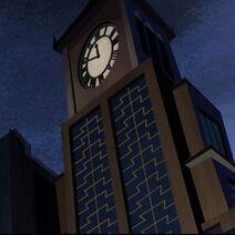 GothamCity01