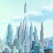 Metropolis00