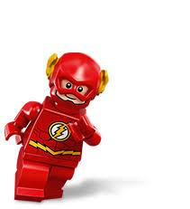 File:Legoflash.jpg