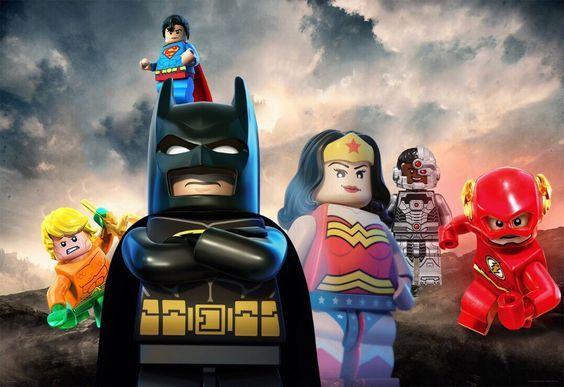 File:Legojl.jpg