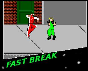 File:Fastbreak game.png