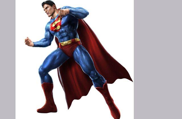 File:Superman sprite.jpg