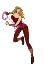 File:Wonder Girl.png