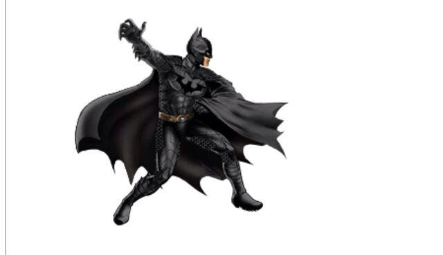 File:The Dark Knight Batman.jpg