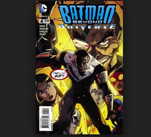File:Batman Beyond Cover 8.jpg