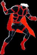 File:Blaster Hero Male.png