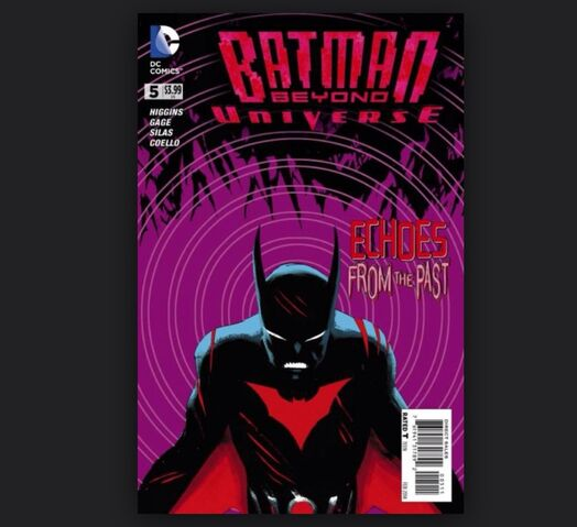 File:Batman Beyond Cover 4.jpg