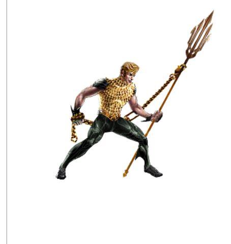 File:Aquaman sprite.jpg