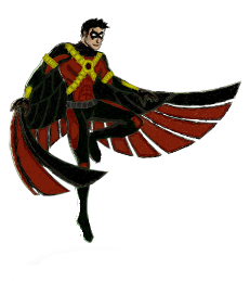 File:Red Robin.png