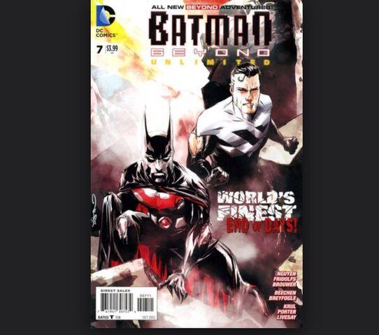 File:Batman beyond cover 1.jpg