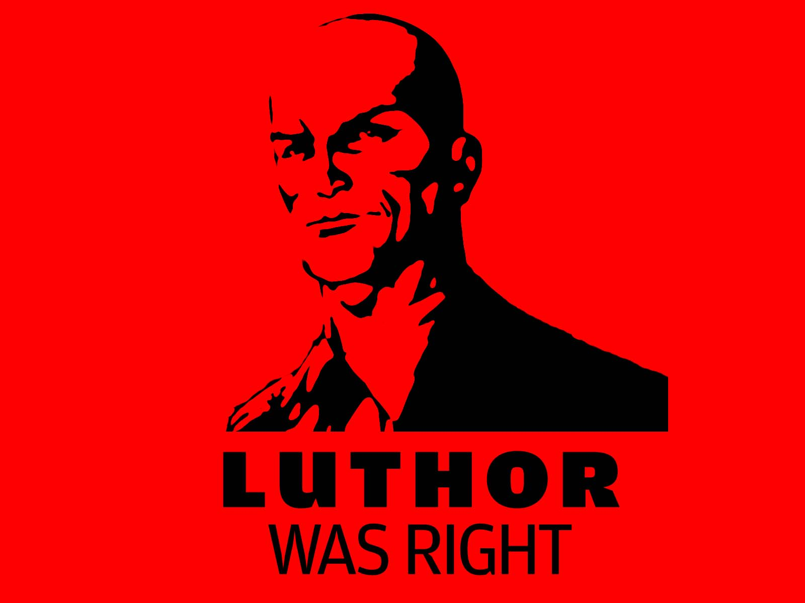 Lex Luthor Justiceleaguebeyond Wiki Fandom Powered By Wikia