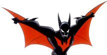 Batman-beyond 2