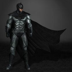 Batmanphase1