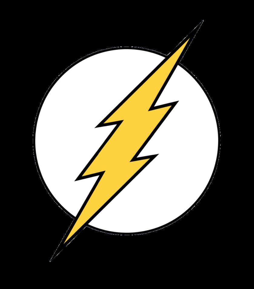 Image Result For Full Art Lightning Bolt
