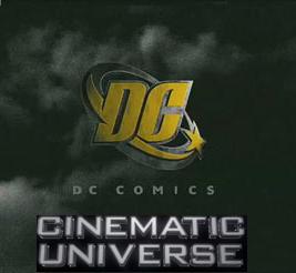 Logo DC CU