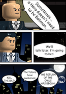 TKOG Movie Comic 4-3