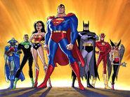 2671165-justice league