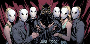 Court of Owls 1