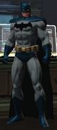 Batman (Gary's DCU)2