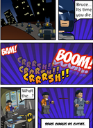 TKOG Movie Comic 4-4