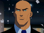 250px-Lex Luthor