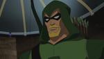 250px-Green Arrow