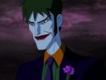 Jokeryj