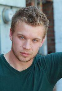 Jesse Luken