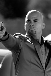 daniel moncada breaking bad