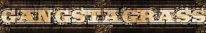 Rsz gangstagrass-logo