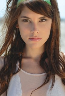 Angie Simms actors regret
