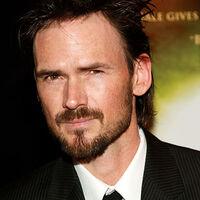 Jeff Davis - IMDb
