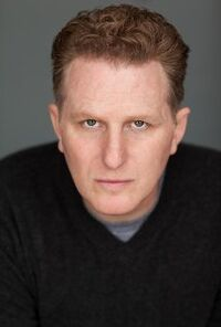 Michael Rapaport infobox