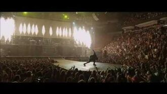 BelieveMovie - Stache