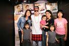 V2 TOKYO M&G JB 2014