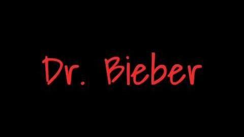 Dr. Bieber
