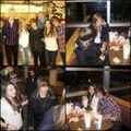Fans meet Justin Bieber after MuchMusic