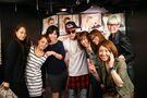JB M&G 2014