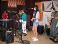 Rock Camp Kidd Kraddick show with Justin